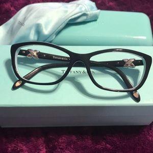 Tiffany & Co Frames
